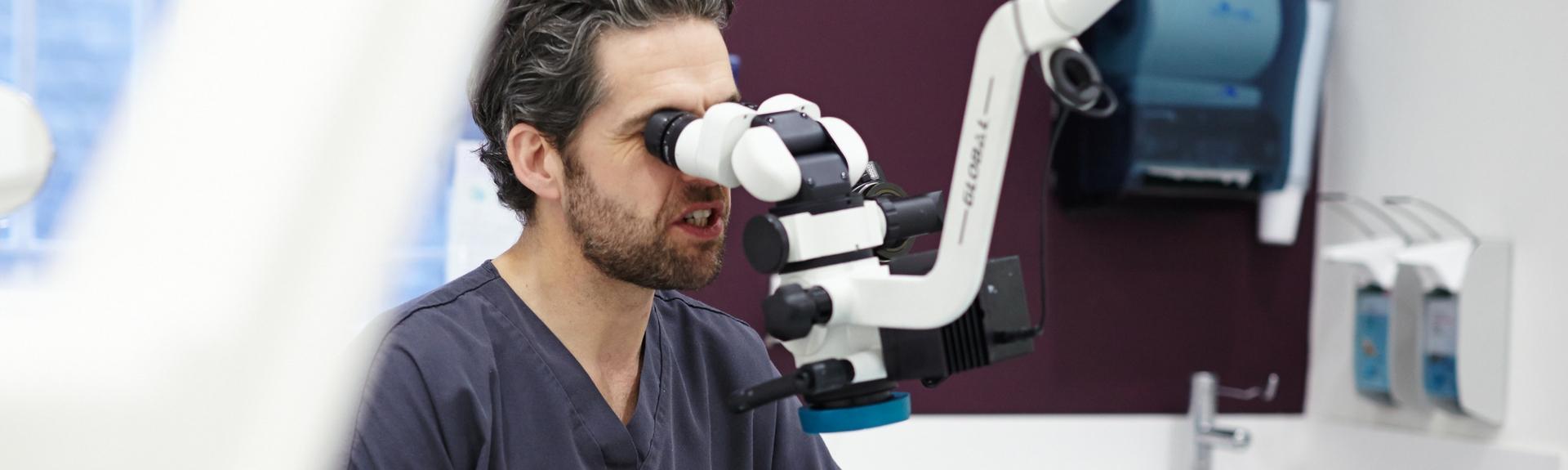 Boyne Dental -